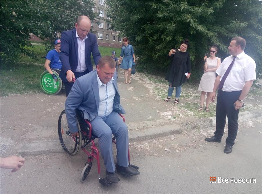 """Дмитрий Халтурин из """"УБТ-Сервис"""" убедился в этом на своём опыте"""