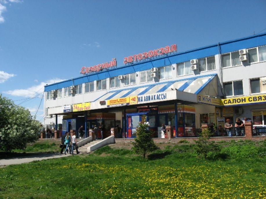 zhirnie-devchonki-devushki-ekaterinburge-ryadom-s-avtovokzalom