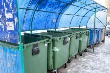 Раздельный сбор мусора в Нижнем Тагиле и Екатеринбурге обещают внедрить к концу года