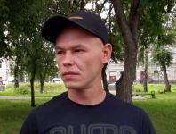 Электронное будущее России: тагильчанину пришлось расплачиваться с долгами полного тёзки из Ставрополья из-за одинакового СНИЛСа