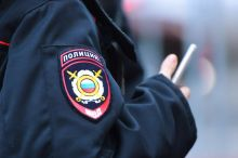 Тагильчанина с охотничьи тесаком и похитителя игровой приставки задержали полицейские во время рейда «Улица»