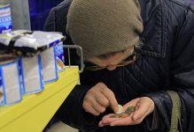 Счетная палата: пенсионерам остается только 200 рублей в день на траты. Молодежь не хочет, чтобы их дети жили в России
