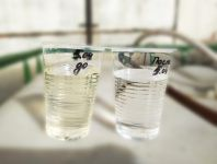 «Мутная» вода Пинаева: «Миррико», которая хочет чистить воду на основе «инновационной технологии», начала пиар компанию в СМИ, чтобы заполучить многомиллиардный контракт