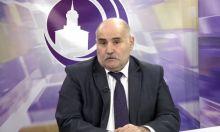 Самым богатым чиновником Нижнего Тагила стал замглавы по соцполитике Валерий Суров. Жена главного финансиста города заработала 8 копеек