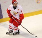 Воспитанник ХК «Спутник» может стать игроком клуба из НХЛ