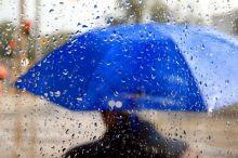Дожди и тепло придут в Нижний Тагил