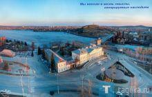 После грандиозной реконструкции посещаемость музейного комплекса «Горнозаводской Урал» должна увеличиться до 900 тыс. человек в год