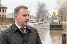 Пинаев усомнился, что петицию за его отставку подписывают жители Нижнего Тагила