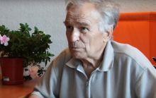 В Нижнем Тагиле мошенники продают пенсионерам массажную накидку за 130 тысяч рублей
