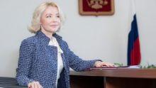 Глава Росприроднадзора заявила, что «Уралхимпласт» многократно превысил допустимые объемы выбросов. Завод травит тагильчан наравне с НТМК