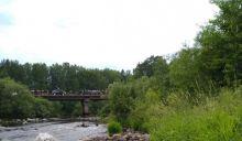 Братья захлебнулись в сильном течении – стали известны обстоятельства гибели двух подростков в реке под Нижним Тагилом