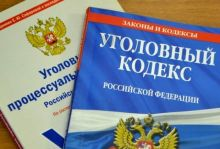В Нижнем Тагиле предприниматель за взятку полицейскому оштрафован на 450 тысяч рублей