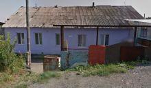 Тагильчанин сорвался с крыши частного дома и погиб. Он устанавливал роутер