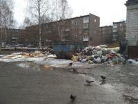 Министр ЖКХ дал распоряжение «мусорным» операторам подавать иски по должникам с середины года. Собираемость у «Рифея» 23%