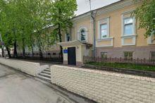 В Нижнем Тагиле назначен новый начальник ФСБ