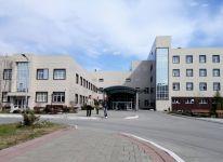 Хорошее начало с сомнительным концом: госпиталь Тетюхина хотят сделать филиалом областной больницы
