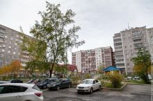 Тагильская семья получила квартиру, которая за пару лет побывала в собственности маргинала, а потом мошенника