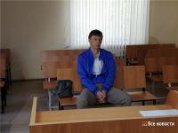 Суд приговорил бизнесмена Юрия Юдина к условному наказанию за истязание детей