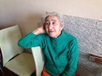 Помнит только мужа и своё имя. Четвёртые сутки ищут 78-летнюю бабушку с потерей памяти, которая пропала на Вые