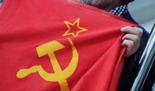 Не признают действующую власть: «граждане СССР» отказываются платить за ЖКХ и кредиты, бойкотируя работу госслужб