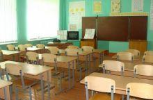 Чиновники отчитались, что учителя зарабатывают по 33 тыс, а работники культуры и искусства 35 тыс рублей. Даже с завышенными цифрами майские указы Путина в Нижнем Тагиле не выполняются