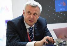 Губернатор Носов отчитал министров и решил лишать их премий за невыполненные поручения (видео)