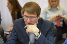 Лучшим депутатом Свердловской области стал Вячеслав Малых. Он рекордсмен по пропускам заседаний гордумы Нижнего Тагила