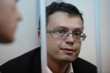 Тагильский суд выпустил по УДО высокопоставленного силовика. В 33 года он стал генералом