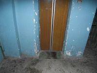 До конца 2021 года в Свердловской области заменят все старые лифты