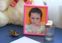 Родители мальчика, который смесителем убил школьницу, могут отделаться штрафом. Если докажут: дело до сих пор бесфигурантное (фото)