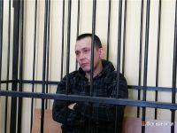 12 лет колонии: в Нижнем Тагиле вынесли приговор по делу об убийстве хоккеиста Александра Чумарина
