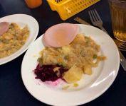 Гнилые продукты и грязные кухни: Роспотребнадзор рассказал как кормят детей после после жалобы ученика Путину