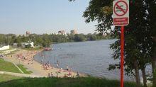 МЧС выпустило предупреждение из-за аномальной жары