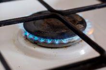 В Свердловской области с 1 июля вырастут цены на газ для населения