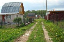 Государство взялось за садовые товарищества: многим зарегистрированным по советским нормам садам грозит ликвидация