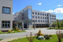 Уникальный госпиталь Тетюхина может стать государственным: свердловские власти хотят выкупить медцентр у наследников