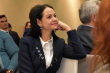 «Губернатор ее активно продвигает»: для Глацких расчищают новую должность руководителя. Подчиненные уже готовы писать заявления
