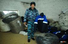 Замглавы с подельниками-активистами превратили колонию на Урале в концлагерь. Суд вынес решение (видео)