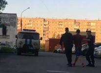 Скандального тагильского пранкера задержали по подозрению в распространении наркотиков (видео)