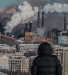 В Госдуму внесён законопроект о квотировании выбросов. Предприятия смогут официально «откупиться» и дальше загрязнять воздух