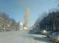 Тагильчане снова жалуются на удушливый запах с улицы. И это стало нормой (фото)