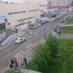 В Нижнем Тагиле волна минирований: эвакуировано как минимум пять торговых центров и краеведческий музей (фото)