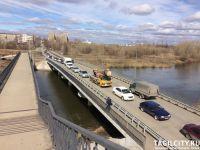 Тагильскую мэрию оштрафовали за отказ сносить временный мост на Красноармейской. Срок его службы 2 года, говорят областные чиновники