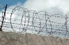 В Нижнем Тагиле мужчину осудили на 7 лет за похищение подростка. Мама ребёнка заявила о невиновности обвиняемого и давлении на них следователя