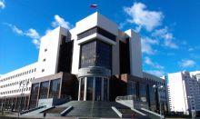 Облсуд отменил оправдательный приговор заместителю главврача инфекционной больницы, в которой умер трехлетний мальчик