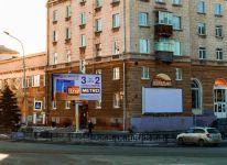 Тагильская мэрия намерена зарабатывать на наружной рекламе. Для этого изменили форму торгов