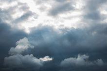 Тепло уходит: на Урал идет похолодание и дожди. Жару до +33 обещают в начале июля