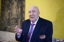 Три месяца жил с вождем на даче: воспоминания последнего охранника Сталина, которому исполнилось 95 лет