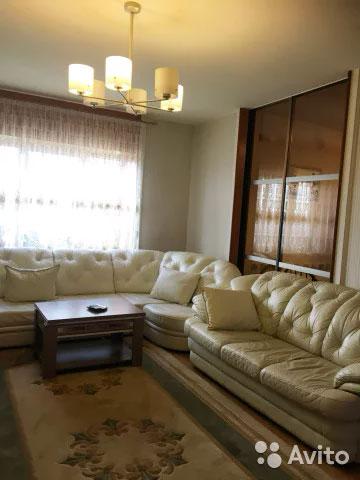 Ремонт квартир в Москве под ключ цена за 1м2