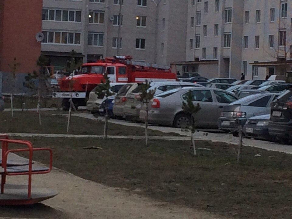 Врачи жуковской городской клинической больницы
